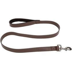 Coop hundesnor - Zimba - Læder