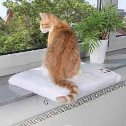 CosyPlace Liggeplads til katte til vindueskarmen