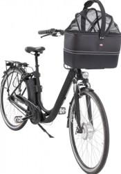 Cykelkurv til dit kæledyr