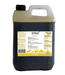 DiVet 4,5 l - Hest