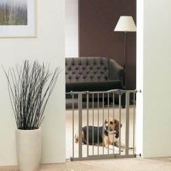 Dog Barrier hundegitter, 75 cm høj