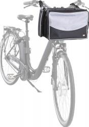 Dog Front Box / Hunde cykeltaske