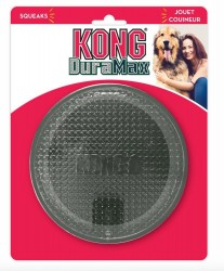 Duramax Puck/frisbee - 14 cm
