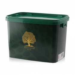 Essential The Small Food Box til 3 kg foder
