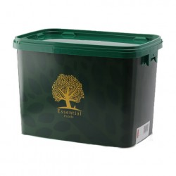 Essentials The small Food Box