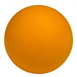 Faunakram MASSIV gummilegetøjs bold