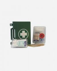 Førstehjælpskasse til kæledyr