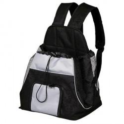 Fronttaske til hunde/katte - bæretaske til maven