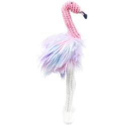 Fun pets sake bamse - Flamingo