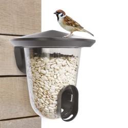 GardenLife foderautomat - Feed'r