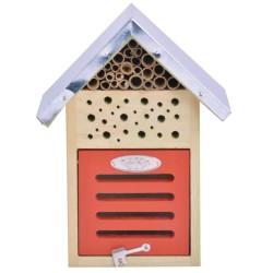 Gardenlife insekthotel - Maria