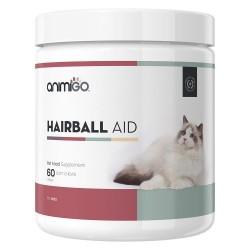 Hairball Aid
