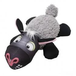 Happy Tails Loonies Floppy Sheep