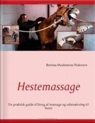Hestemassage (af Bettina Hvidemose)
