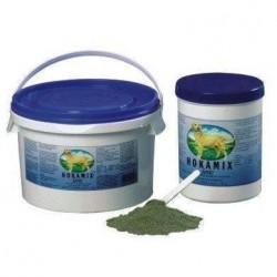HOKAMIX Derma Forte pulver, 750 gram