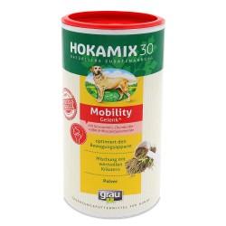 HOKAMIX Mobility Gelenk+ Pulver - 750 g