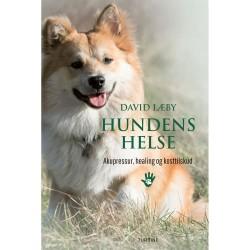 Hundens helse - Hæftet