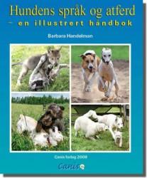Hundens Språk og atferd - Norsk udgave
