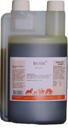 ImVet til heste, 500 ml