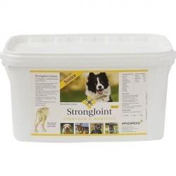 Innordic StrongJoint Junior, 3kg