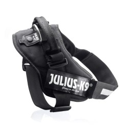 Julius K9 hundesele - IDC Powerharness - Str. 1