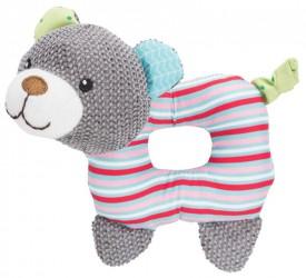 Junior Bear - Bjørn