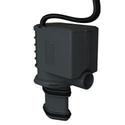 Juwel Eccoflow pumpe til indvendigt filter - Eccoflow 600