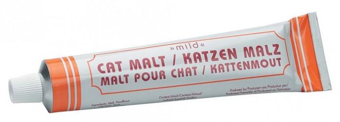 Kattemalt mild 50 ml