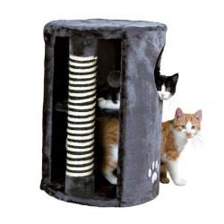 Kattemiljø Dino Cat Tower