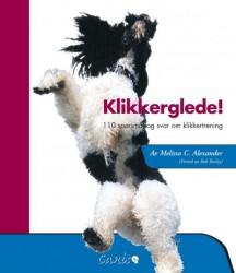 Klikkerglede - Norsk udgave