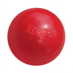 KONG Ball, massiv bold, Medium