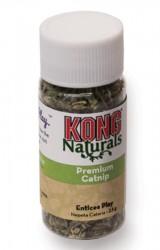 kong Catnip - 2,5 g