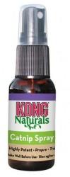 Kong Catnip Premium Spray - økologisk