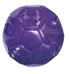 Kong Flexball - str. ø 15 cm