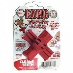 Kong Jumpn Jack