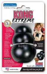 KONG Original X-Treme, Medium