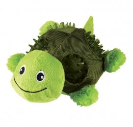 Kong Shells Turtle large