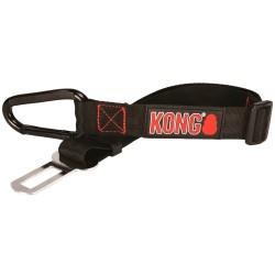 Kong sikkerhedssele - Kong Travel
