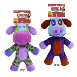 KONG Switcheroos Assorted, L