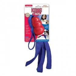 Kong Tails,large