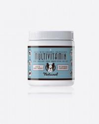 Kosttilskud - Multivitamin - Natural Dog Company