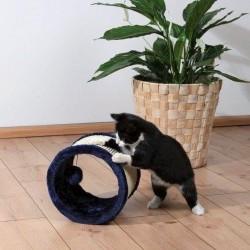 Krasserulle til killinger og små katte