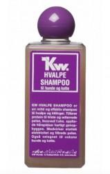 KW Hvalpe Shampoo, 200 ml.