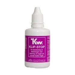 KW Klip-Stop, 50 ml