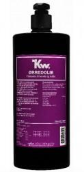 KW Ørredolie, 1 L