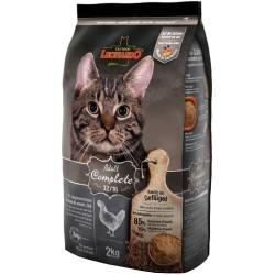 Leonardo kattefoder - Adult Complete 32/16 - Kylling
