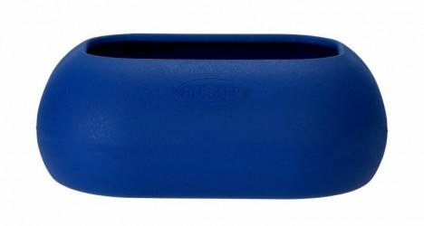 Lille BUSTER IncrediBowl marineblå - 1 liter