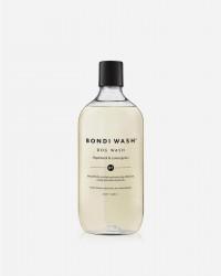 Luksus Shampoo til hunde - 500 ml