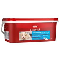 MERA essential Hvalpemælk - 2 kg