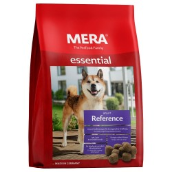 MERA essential Reference - 12,5 kg